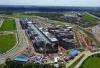 Группа «Самолет» построит новый жилой комплекс у Сколкова